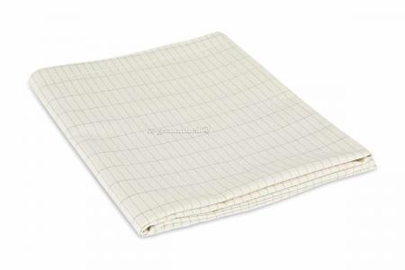 Erdungsprodukte® Kissenbezug 80x50 cm