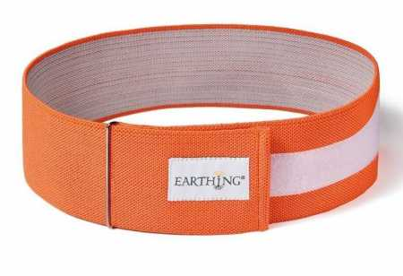 Earthing band large.2