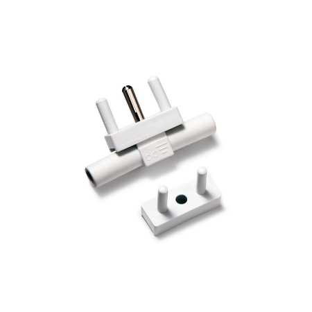 Outlet Adapter Italy