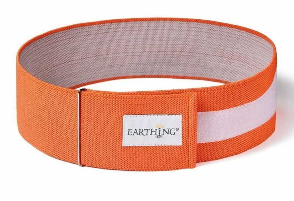 Earthing Band groß.2